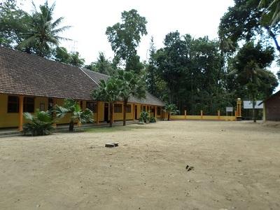 SMK Islam Kanigoro Blitar