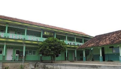 SMK Kesehatan Tri Bhakti Al Husna Lampung Timur