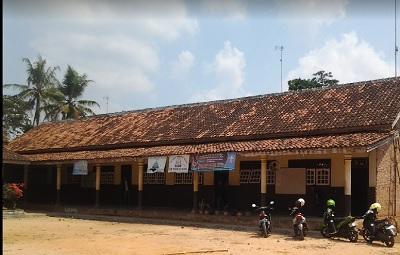 SMK Miftahul Huda Way Areng, Lampung Timur