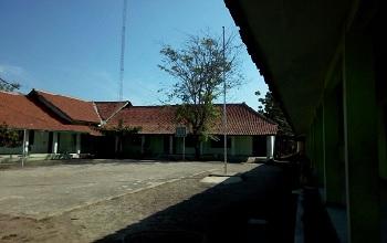SMK Ma'arif Pangenan Cirebon
