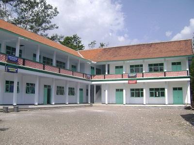 SMK Mamba'ul Khoiriyatil Islamiyah Jember