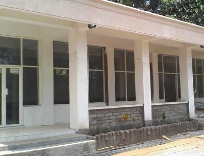 SMK Mamba'ul Jadid Malang