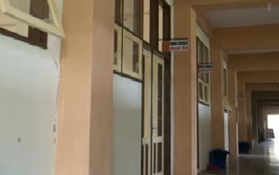 SMK Modern Al-Rifa'ie Malang