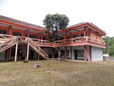 SMK Nurul Anwar Silo Jember