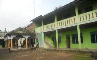 SMK Raden Sahid Demak