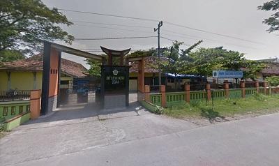 SMK Sultan Fattah Demak