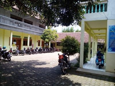 SMK Sunan Ampel Sukorambi, Jember