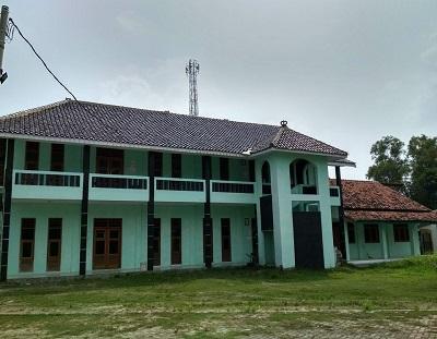 STAIMA Cirebon