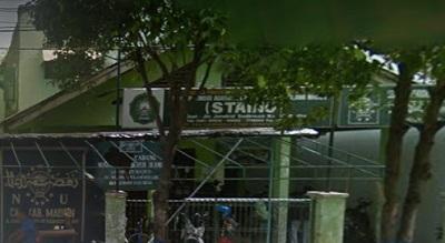 Sekolah Tinggi Agama Islam Nahdlatul Ulama (STAINU) Madiun