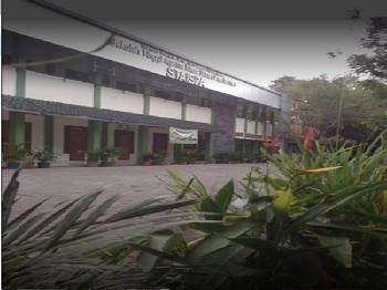 STAISPA Sleman, Yogyakarta