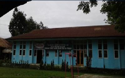 Sekolah Tinggi Agama Islam (STAI) Al-Furqan Makassar