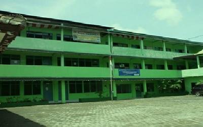 STAI Denpasar