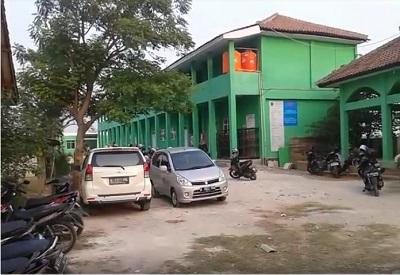 STAI Haji Agus Salim (HAS) Cikarang Bekasi