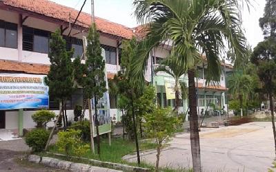 STAI Nazhatut Thullab Sampang Madura