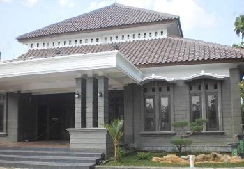 STID Al Biruni Cirebon