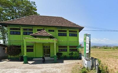 STIT Jembrana Bali