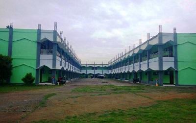 Sekolah Tinggi Ilmu Tarbiyah (STIT) Pemalang