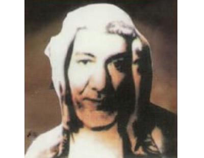 Biografi Sayyid Ahmad Zaini Dahlan