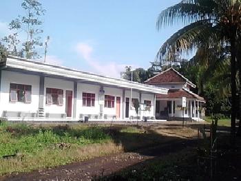 Pesantren Raudlatut Thalabah Banyuwangi