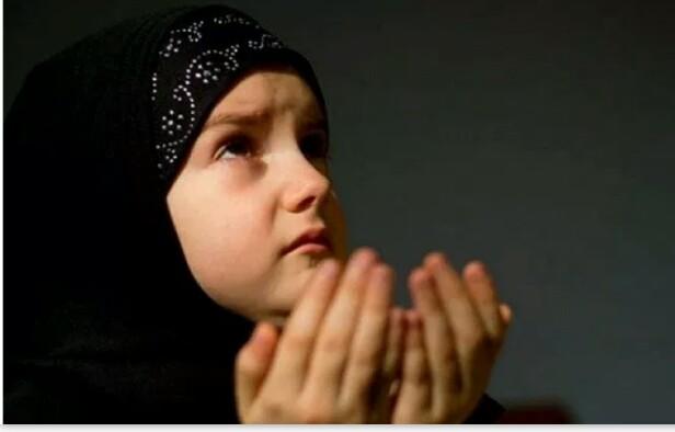 Doa agar Sukses Dunia Akhirat, Ini Kiatnya
