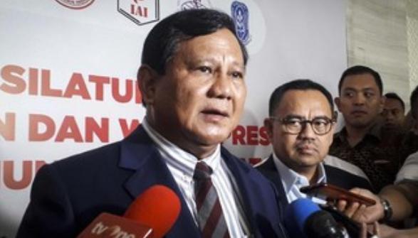 Mirip Masa Gus Dur, Prabowo Akan Liburkan Sekolah dan Kampus Selama Ramadan