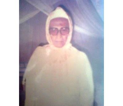 Biografi Syekh Mahfudz at-Tarmasi