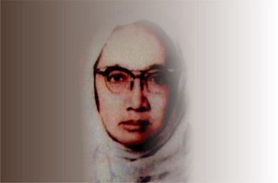 Syaikhah Khairiah Hasyim Asyary : Ulama Perempuan Nusantara di Haramain