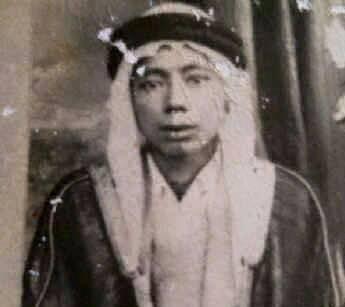 Syekh Ali Al-Banjari Sosok Juru Tulis kitab I'anah Ath-Thalibin