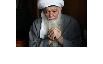 Syekh_Muhammad_Hisyam_Kabbani.jpg