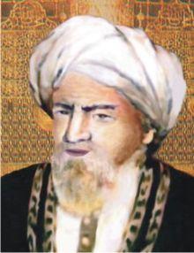 Biografi Syekh Muhammad Nafis al-Banjari