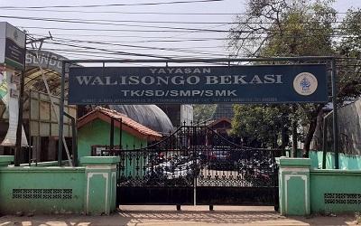 TK Walisongo Bekasi