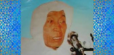 Biografi Tuan Guru Sani