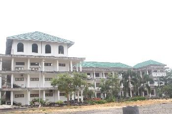 Universitas Islam Madura (UIM)