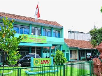 Universitas Nahdlatul Ulama Cirebon