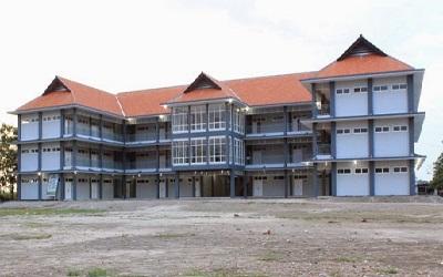 Universitas Hasyim Asy'ari Jombang
