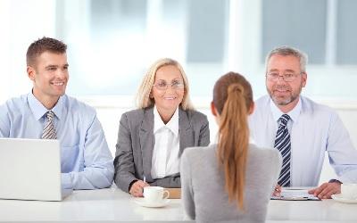 9 Trik Jitu Menghilangkan Grogi Saat Wawancara Kerja