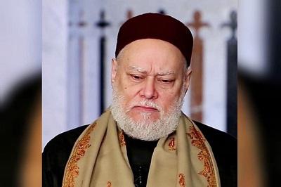 Apakah Allah Sedang Marah? Ini Faedah dari Maulana Syekh Ali Jum'ah