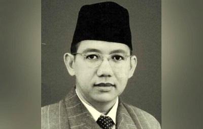 Mencari Inspirasi Ala Kiai Abdul Wahid Hasyim