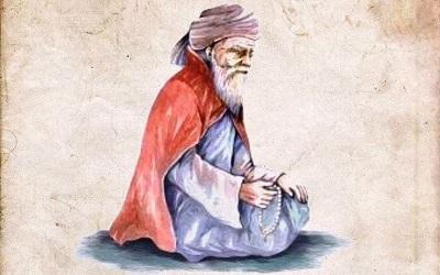 Mengenal Syekh Junaid Al-Baghdadi, Imam Tasawuf Panutan NU