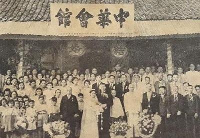 Kebiasaan Luhur Etnis Tionghoa di Indonesia