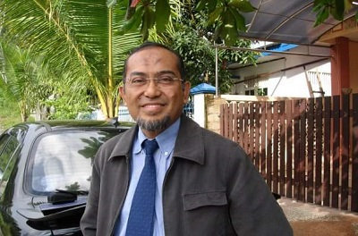 Satria Dharma: Gerakan Khilafahisme Gunakan Kedok Agama untuk Menipu Umat Islam