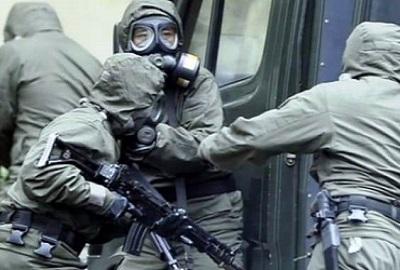 Penanganan Terorisme oleh TNI: Risiko dan Tantangannya