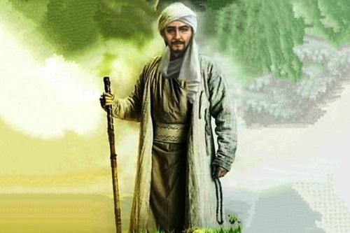 Hikayat Sunan Gunung Jati Mendakwahkan Islam