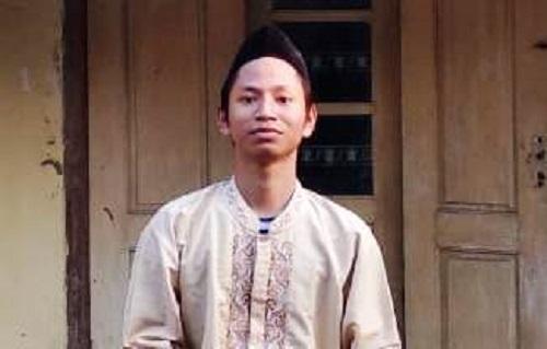 Covid-19 dan Dampaknya pada Transaksi Mata Uang Asing di Indonesia