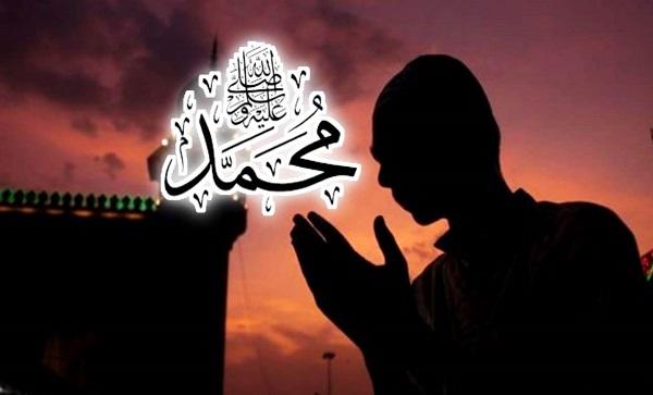 Kisah Lelaki Miskin Mendapat Syafaat Rasulullah karena Shalawat