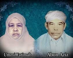 Syekh Abdul Aziz SamalangaSang Tokoh Pengkader ulamaKharismatik Terkenal Aceh #1