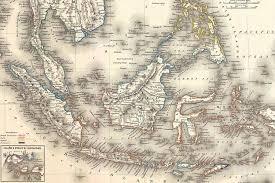 Pengakuan Ulama Kharismatik Aceh Bukti Hubungan Aceh dengan Rasulullah, Benarkah?