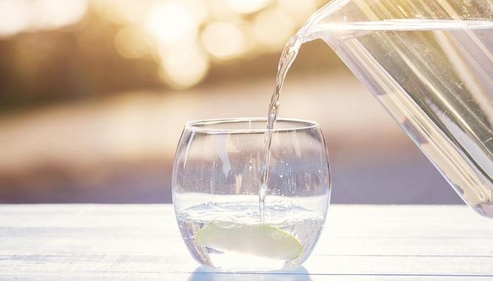 Rasa Penasaran Aisyah saat Rasulullah SAW Tak Memberinya Air Putih