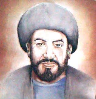 Biografi Abu Ahmad Bin Dawud al-Dinawari