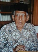 Ali Hasymy #2: Tokoh Ulama Nusantara